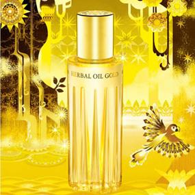 harbal-oil-gold